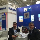 The Satu Mare County present at EXPOREAL 2015 – The biggest investment trade fair in Europe