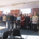 Transnational meeting within the project PROCURE – Creating a good local economy