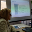 Local group meeting within the project EPICAH –  Effectiveness of Policy Instruments for Cross – Border Advancement in Heritage