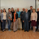 Meeting of specialists in the field of cross-border culture organized in Satu Mare within the project EPICAH –  Effectiveness of Policy Instruments for Cross – Border Advancement in Heritage