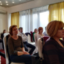 Cross-border workshop and local group meeting within the project EPICAH –  Effectiveness of Policy Instruments for Cross – Border Advancement in Heritage